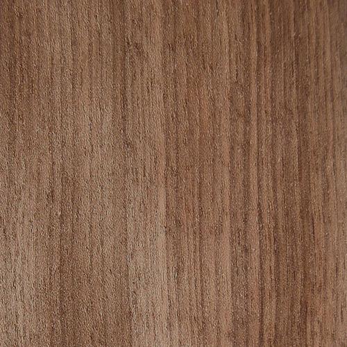nussbaum furnier 100 x 1000 x 0 5 mm steingraeber modelle der spezialist f r historischen. Black Bedroom Furniture Sets. Home Design Ideas